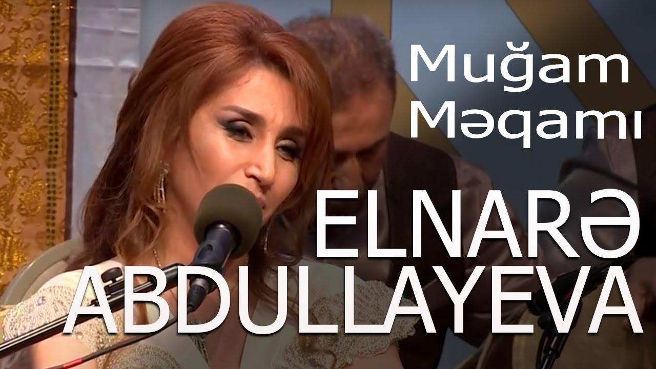 Elnarə Abdullayeva Zəfər Çalacağıq Adlı Solo Konsert-Tam Versiya-2015