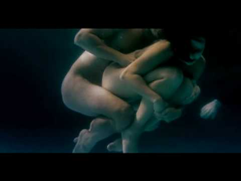 Miguel Bose - Down With Love (videoclip)