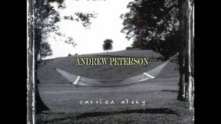 "Andrew Peterson: ""The Coral Castle"" (Carried Along)"