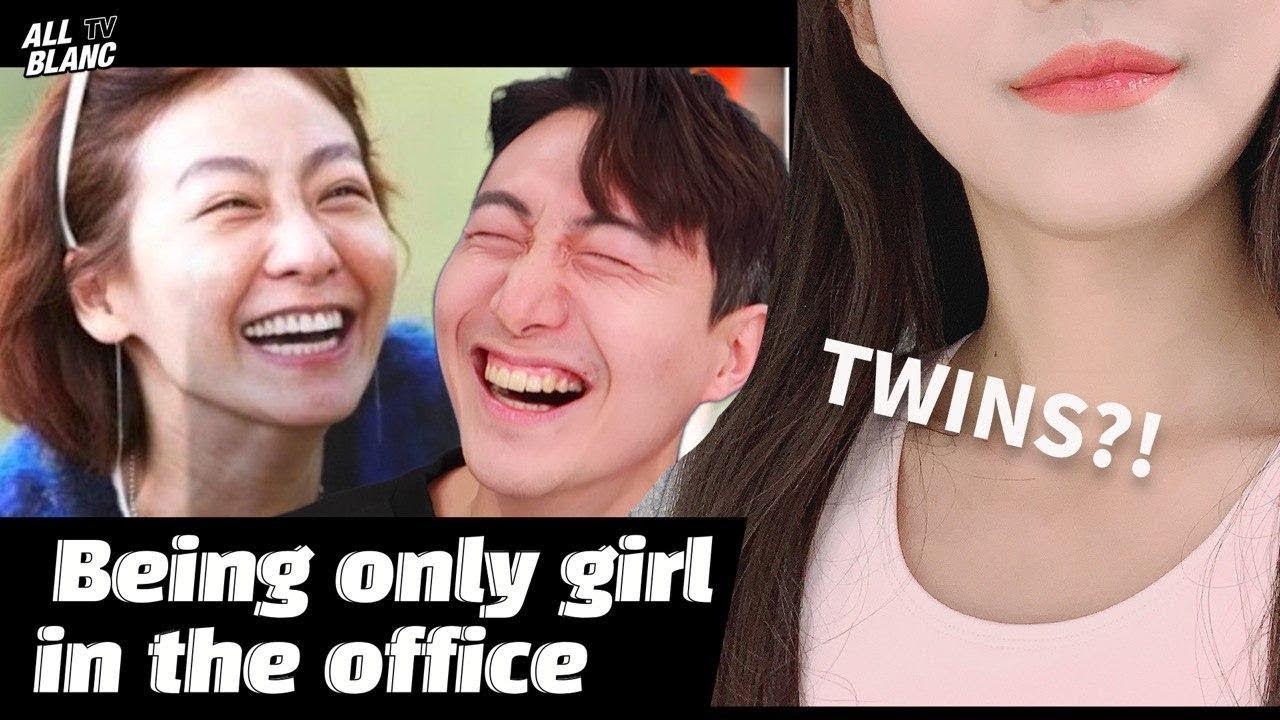 [EN] Korean Unbelievable Doppelgangers  |  닮은꼴 찾기 챌린지 (다 똑같아ㅋㅋㅋㅋㅋ)