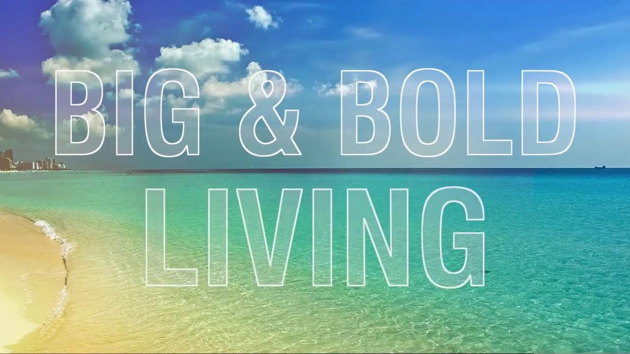 The Modern Miami | Miami FL Apartments | Waterton - YouTube
