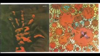 "Uno ""Uno"" 1974 Line-up / Musicians - Danilo Rustici / vocals, elect..."