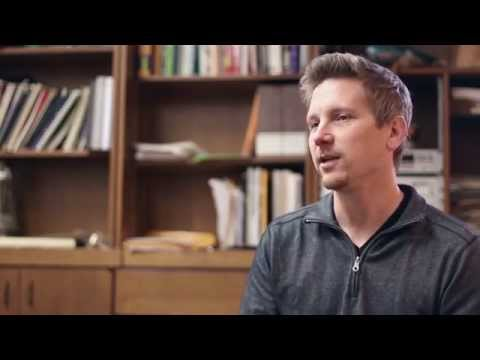University of Texas Percussion Program Initiative