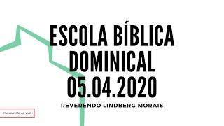 EBD 05.04.2020