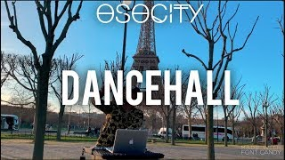 Baixar Dancehall Mix 2019 | The Best of Dancehall 2019 by OSOCITY