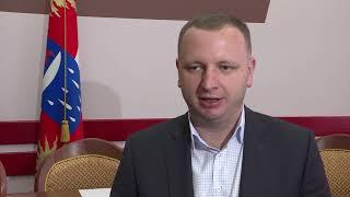Поправки в налоговый кодекс страны позволят привлечь в Сочи больше туристов. Новости Эфкате