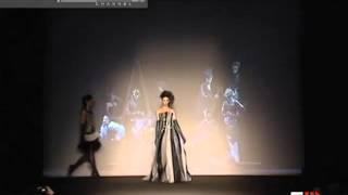 2006 Koefia Sfilata Haute Couture Rome part2 Thumbnail