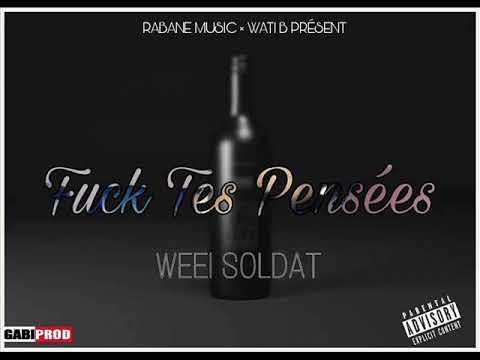 WEEI SOLDAT_F T P