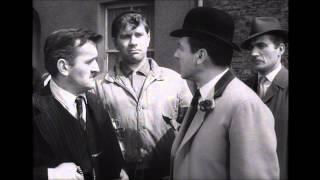Ladies who Do (1964) - the battle of Pitt Street