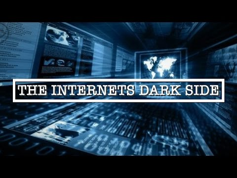 The Dark Web | The Other Side Of The Internet | Documentary