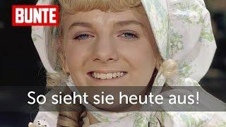 """""""Unsere kleine Farm"""