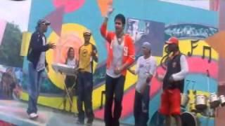 YouTube   HD Mar Jawan Mit Jawa   Aashiq Banaya Apne Full Video Song 1080p   Ft  Hot Tanushree Dutta