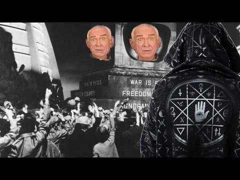 CIA Vault 7 Year 0 Exposes Programming Creates Cults and War