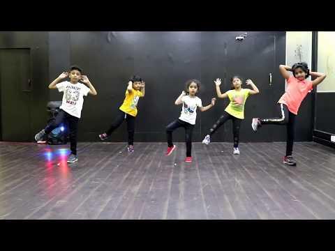 #iSmartShankarSongs | iSmart Shankar song Dance | Ram Pothineni, Nidhhi Agerwal & Nabha Natesh