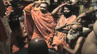 Download JAI PINAKPANI.wmv MP3 song and Music Video