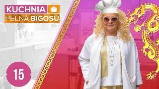 CHIŃSKI BAYER FULL - Kuchnia Pełna Bigosu #15