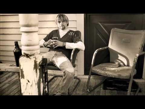 Kurt Cobain  Dumb KAOS Radio 1990