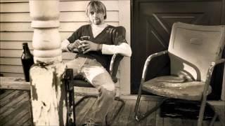 Kurt Cobain - Dumb (KAOS Radio 1990)