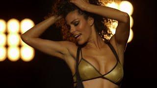 Fonseca : Tu Amor Ya Sabe #YouTubeMusica #MusicaYouTube #VideosMusicales https://www.yousica.com/fonseca-tu-amor-ya-sabe/ | Videos YouTube Música  https://www.yousica.com