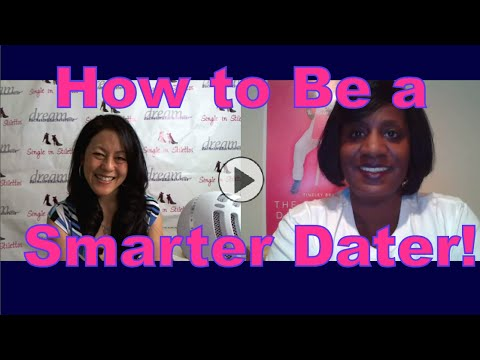 Thapists advice for Women Dating After 40 from YouTube · Duration:  2 minutes 20 seconds