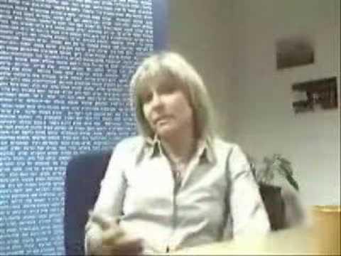 Ilanit interview 4