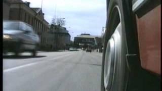 Mariestad 1991