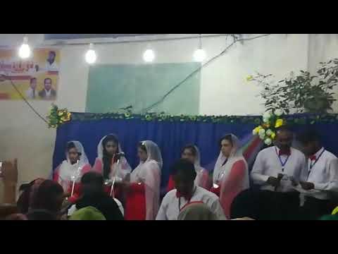 Takht Zinda Khuda Da