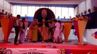 Vasant Panchami 2k18