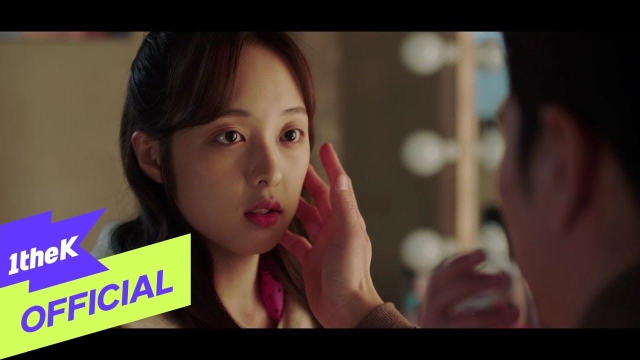 [MV] Bae Sung Yoon(배성윤) _ It's Alright(괜찮아) (Touch(터치) OST Part.4)