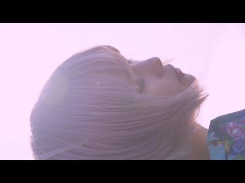 4s4ki - おまえのドリームランド(Official Music Video)