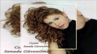 Ceylan Gizli Sevda Şah Plak Official Audio