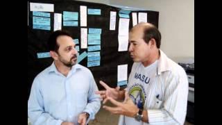 Governos de MT e de MS podem melhorar a gestão sustentável da água agindo juntos