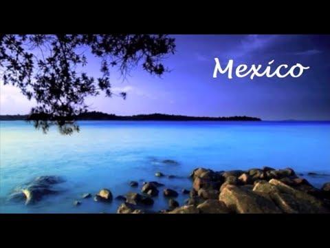 """Mexico"" - James Taylor"