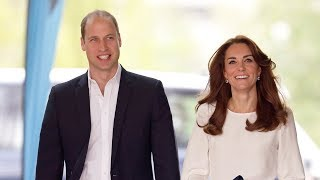 Why the Cambridge's Pakistan visit will be their 'most complex' royal tour