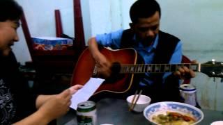 Vĩnh Biệt Sài Gòn