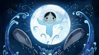 Animation movies | Cartoon Fantasy IMDB 8.9