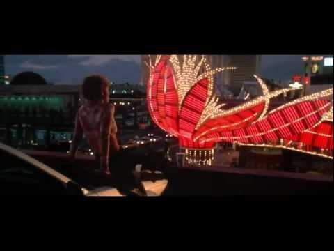 Deconstructing Cinema: Showgirls (1995) Trailer