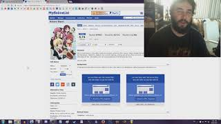 Digibro recommends A LOT of porn