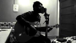 Yaar Mod Do | Guru Randhawa,Millind Gaba | Cover (One Take)