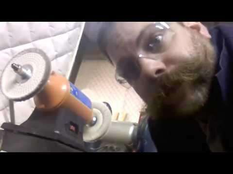 Estate Pipe Restoration