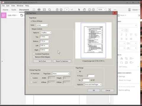 how-to-crop-a-pdf-in-adobe-acrobat-pro-dc---remove-or-adjust-margins-on-all-pages