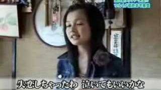 morning musume -久住小春徵選影片. 久住小春 検索動画 20