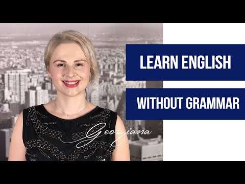 Learn English with stories without studying grammar! Storytelling TPRS