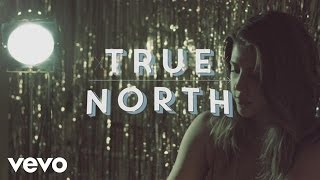Jillette Johnson - True North (Lyric Video) YouTube Videos