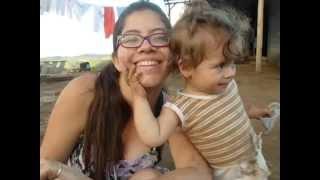 Baixar Ser Mãe...Gisele Garcia Naranjo