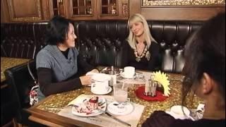 Міняю жінку 6 за 20.11.2012 (6 сезон 11 серія)