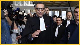 Succession de Johnny Hallyday : un nouveau rendez-vous devant les juges est prévu le 24 mai