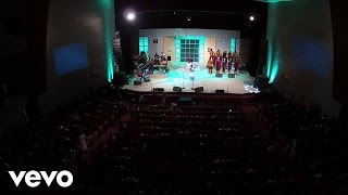 Ghana Local Worship 2015 (TGH2015)