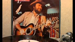 Johnny Lee - When You Fall in Love [Stereo Lp version]