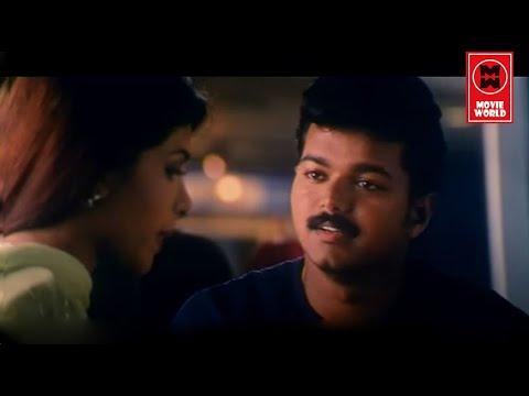 Tamilan Full Movie # Latest Tamil Movies #...